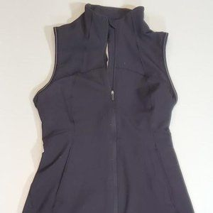 Size 2 - Lululemon Hill And Valley Vest
